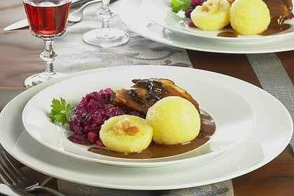 Schnelle Gerichte Rezepte | Chefkoch.de