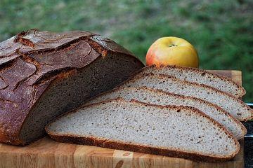 Königsforst Brot
