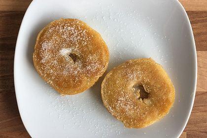 Rezeptbild zum Rezept Fränkische Apfelkräpfle