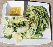 Aunt Rosies Salad Dressing