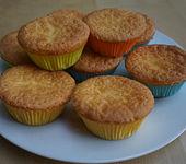 Quesadilla-Kuchen